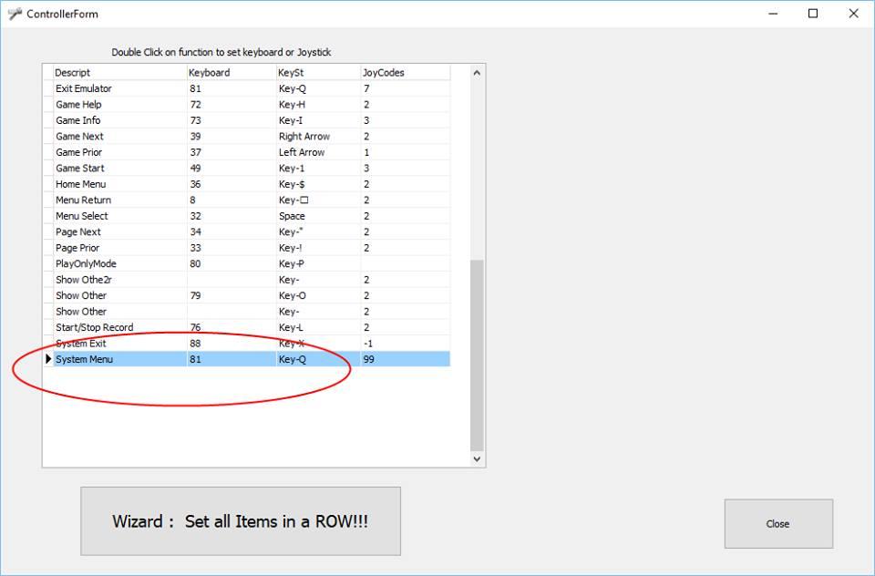 [RÉSOLU] Démarrage PinuPSystem à partir de Windows Fetch.php?media=0eb36a6d7e23cb9a165e7497ac984e24