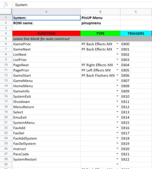 [EN COURS] Led adressable Fetch.php?media=6bd567bc35bac0905b0daa54d5ddce3f