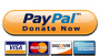 paypal_donate_10.png